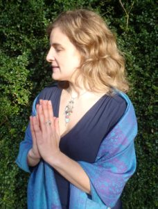 When to Learn Reiki Level 2 with Fay Johnstone Reiki Master
