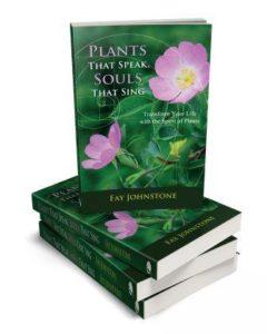 plants that speak books